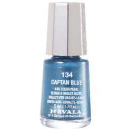 mavala-mini-colours-blue-caftan-n134-esmalte-metalico-5ml-28620-2407496769334101323-removebg-preview