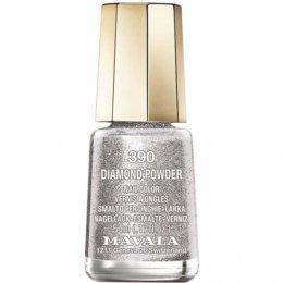 mini-color-diamond-powder.jpg