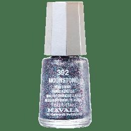 mavala-mini-colours-moonstone-.png