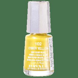 mavala-techni-colors-cyber-yellow-.png