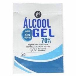 alcool gel anti-septico.jpg