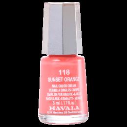 mavala-mini-colours-oasis-sunset-orange-esmalte-cremoso-5ml-26403-3766176525617614275-removebg-previ
