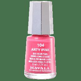 mavala-techni-colors-arty-pink-esmalte-cremoso-5ml-26395-1367611651255062183.png