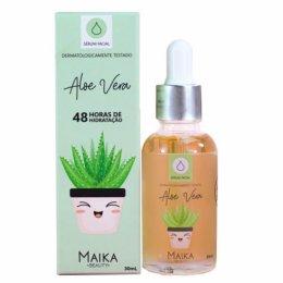 @v2-1594424908209-maika-beauty-serum-facial-aloe-vera_0.jpg